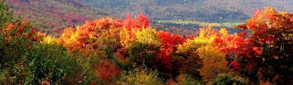 get out and enjoy nature get out and enjoy this autumn season new hampshire traveler magazine