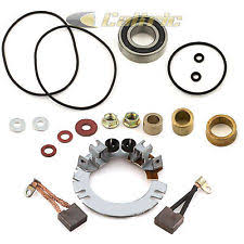 virago 920 starter parts accessories starter kit yamaha motorcycle xv920 xv920r xv1000 virago 920cc 1063cc 1981 1989 fits