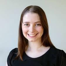 Dr Elizabeth Coker | Jesus College in the University of Cambridge