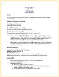 Outstanding Volunteer Resume 84 For Your Professional Resume with Volunteer  Resume