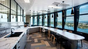 sydney office. Ray White Real Estate Commercial Office Leasing Sydney - The Social By Andrew Johnson