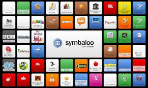 Image result for symbaloo icon