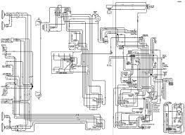 1974 corvette wiring diagram download wire center \u2022 1979 Corvette Wiring Diagram PDF at 1979 Corvette Wiring Diagram Download