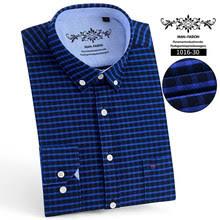 Online Get Cheap Black <b>Plaid Shirt</b> -Aliexpress.com   Alibaba Group