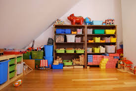 Children Playroom Children Play Room Design