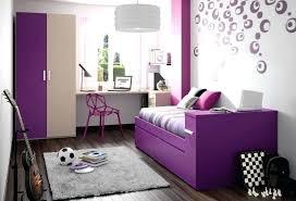 purple furniture. Purple Bedroom Furniture To Stylish For Girls Light .
