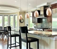 kitchen mini pendant lighting. Kitchen Mini Pendant Lighting Tiffany Intended For Lights Island Prepare 17