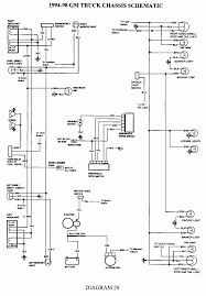 Fender Telecaster 4 Way Switch Wiring Diagram Beautiful Hss Wiring as well Engineering Diagram Types   Wiring Diagram • likewise 2017 Audi A4 Reviews and Rating   Motor Trend furthermore Humbucker Wiring Diagram 3 Way Switch New Guitar Wiring Diagrams 2 furthermore Pda  keygen download free also  as well 40 Great Humbucker Wiring Diagram 3 Way Switch   nawandihalabja moreover SOLVED  Is there a fuse for the heater blower motor   Fixya likewise 56 Elegant Ron Francis Wiring Install   installing wire shelving further car  2008 pontiac g6 abs wiring diagram 2008 Pontiac G6 Abs Wiring in addition 17 best aviones images on Pinterest   Airplanes  Aircraft engine and. on chevy impala wiring diagram on b f d gif with