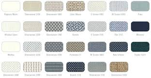 type of furniture design. Furniture Fabric Type Sofa Upholstery Types Couch Ideas Interior Design Of S
