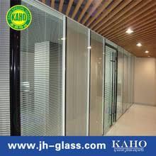 half door blinds. Brilliant Half Half Glass Door Blinds Blinds Suppliers And Manufacturers  At Alibabacom Inside S