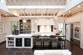 Most Beautiful Kitchen Designs Beautiful Kitchens 2017 Cliff Kitchen Beautiful Kitchen