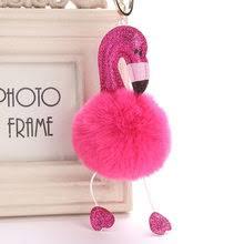 Best value <b>Flamingo Keychain</b> – Great deals on <b>Flamingo Keychain</b> ...