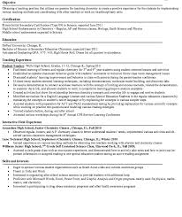 Benjamin A. Gilman International Scholarship Program | Application ...