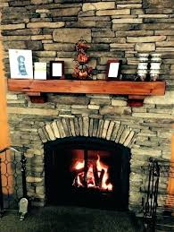lovely fireplace inserts and gas fireplaces arch reviews mendota in