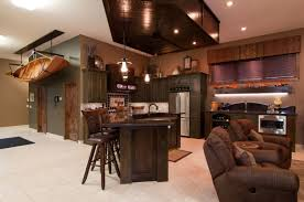 Joyous Home Design Then Man Cave Man Cave Ideas Series in Man Cave Garage