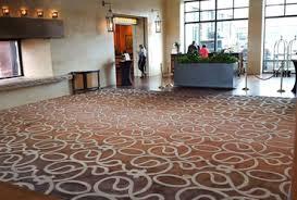 mercial Carpet Coventry Flooring