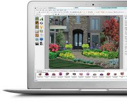 Small Picture Landscaping and Garden Design Software and Apps PRO Landscape