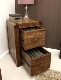 solid walnut hidden home office. Solid Walnut Hidden Home Office