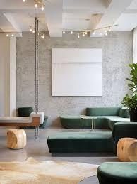 Portland Or Design Jessica Helgerson Interior Design Brings Casual Luxury To