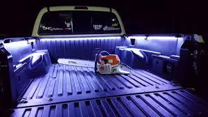 Led Lights For Bed Of Truck • LED Lights Decor