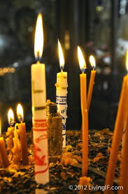 Bethlehem lighting Qvc Bethlehem Candles Candles Bethlehem Candles Qvc Bethlehem Lights Window Candles Plug In Thefindhiddeninfo Bethlehem Candles Candles Bethlehem Candles Qvc Bethlehem Lights