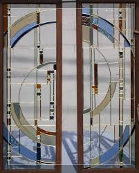 stained glass french door medium size of doors for stained glass interior french