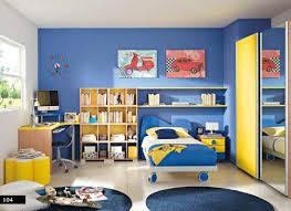 Habitaciones Para Niños  Blog De Moda Infantil Moda Bebé Y Decoracion Habitacion Infantil Nio