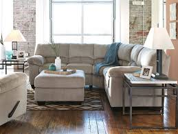 terrific small living room. Baby Nursery: Astonishing Living Room Best Of Cozy Ideas Tiny Gallery Small: Medium Version Terrific Small S
