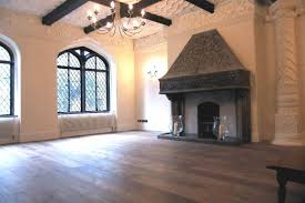 old world design lighting. Old World, Gothic, And Victorian Interior Design: World Gothic Style Pictures Design Lighting