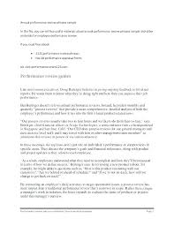 Project Management Post Mortem Template Post Mortem Report Template Woodnartstudio Co