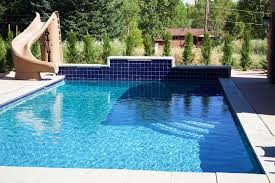 how much does it cost to build a pool in arizona