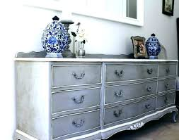 ideas to paint furniture. Chalk Painted Dresser Ideas Furniture Image Of Pictures To Paint