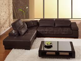 well liked sectional sofas edmonton kijiji living room furniture edmonton with kijiji edmonton sectional sofas