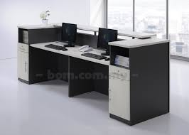 and key to this is your choice of reception desk we provides you with a wide selection of fancy smart office reception desks to suit your office needs