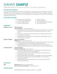 Administrative Assistant Resume Sample Top Administrative Assistant Resume Samples Pro Writing Tips 55