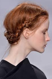 účesy Pro Jemné Vlasy S Kterými Je Budete Mít Objemnější