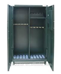 metal storage locker. Fine Metal European Style Portable Metal Security Lock Gun Cabinet Weapon Storage  Locker For Metal Storage Locker S