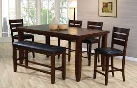 dining room table linens. full size of bar:awesome round dining room table linens favorite distressed a