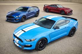 2018 ford gt350. exellent 2018 2017 ford mustang shelby gt350r throughout 2018 ford gt350