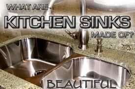 Shop Kitchen Sinks At LowescomKitchen Sink Term