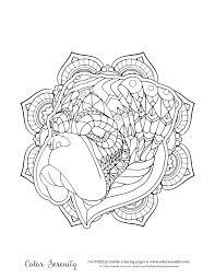Decorativedogs Design 006