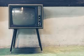 Fernsehen Meets Zukunft Kabelanbieter Schnuppern Am Internet Ein