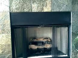 fireplace heat shield wood stove wall heat shield wood stove wall heat shields fireplace heat shield image gorgeous fireplace heat shield australia w2299