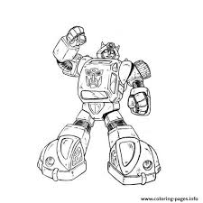 Bumblebee Transformer Coloring Page Transformers Coloring Pages Free