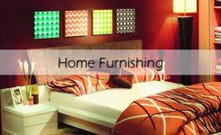 Small Picture Home Decorating Ideas Painting Painting Ideas For Living Rooms