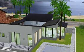 Sims House Design The Sims Room Build Ideas And Examples Within Awesome Houses