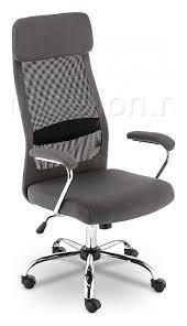 <b>Кресло компьютерное</b> Sigma