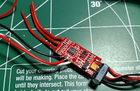 turnigy esc wiring diagram wiring diagram tricopter help calibrating esc rc groups