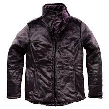 the north face the north face women s mossbud insulated reversible jacket
