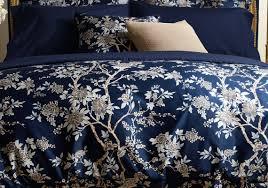 bedding set refreshing ralph lauren king duvet sweet inviting ralph lauren duvet cover
